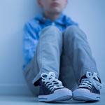 Síndrome de Asperger: qué es y qué síntomas presentan los niños que lo tienen