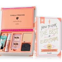 Kit de maquillaje de Benefit