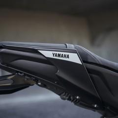 Foto 13 de 34 de la galería yamaha-mt-125-2020-prueba en Motorpasion Moto