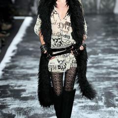 Foto 6 de 8 de la galería miss-sixty-otono-invierno-200910-en-la-semana-de-la-moda-de-nueva-york en Trendencias