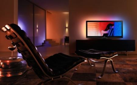 Consulta las mejores respuestas sobre cine en casa de nuestro experto