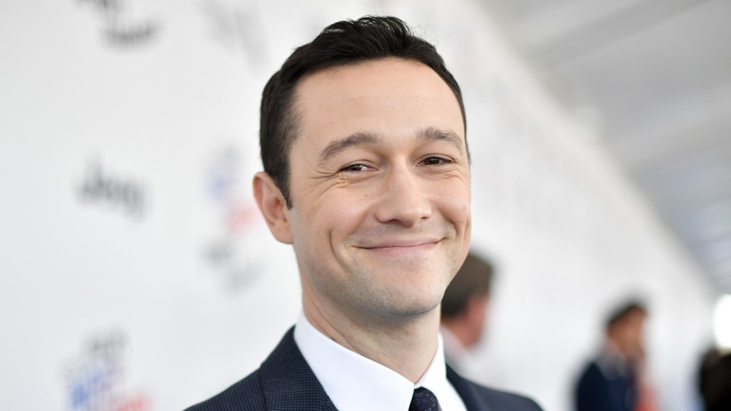 El actor Joseph Gordon-Levitt escribirá y producirá 'Mr. Corman', una serie para Apple TV+