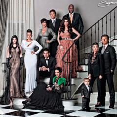 tarjeta-de-navidad-de-la-familia-kardashian-2