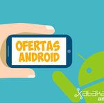 108 ofertas Google Play: 42 aplicaciones y juegos gratis y 66 con descuento por tiempo limitado