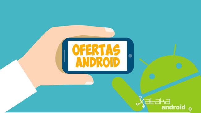 Ofertas Android