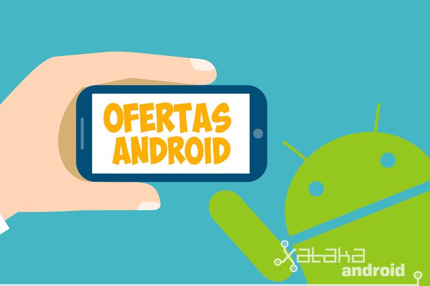 df74ea6dd0cb 108 ofertas Google Play: 42 aplicaciones y juegos gratis y 66 con ...