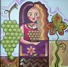 III Salón de Vinos y Aguardientes de Galicia