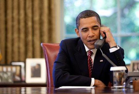 Obama envió un aviso a WikiLeaks con la petición de cárcel para Thomas A. Drake