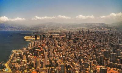 Mis ganadoras a las 7 Ciudades Maravilla de Mundo (y por qué)