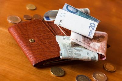¿Cuáles son las consecuencias del impago de cuotas a la Seguridad Social por parte de la empresa?