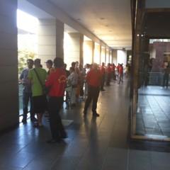 Foto 16 de 93 de la galería inauguracion-apple-store-la-maquinista en Applesfera