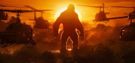 Las películas que ves en un avión están mutiladas y HBO está pagando las consecuencias por usarlas