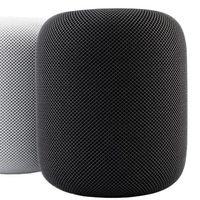 El HomePod de Apple, de nuevo en la Red Night de MediaMarkt por 333 euros