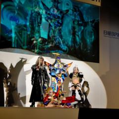 Foto 47 de 130 de la galería cosplay-tgs-2011 en Vida Extra