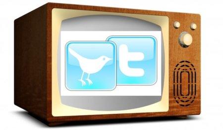 Las redes sociales se publicitan en televisión... sin pagar ni un céntimo