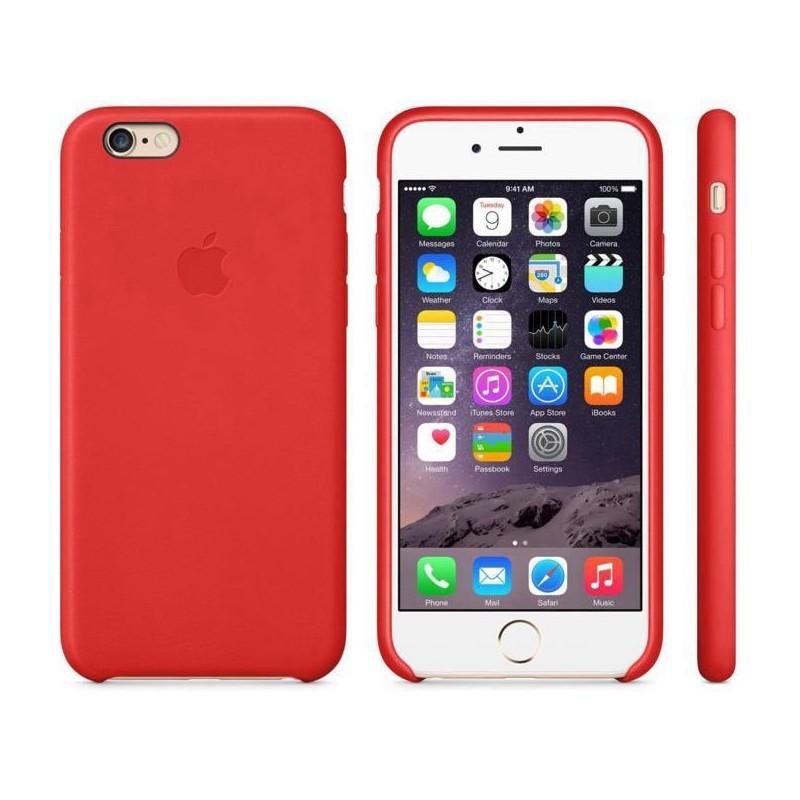 Polinizador Fácil de leer Hay una necesidad de  funda iphone 6 adidas aliexpress ebay 6f074 53378