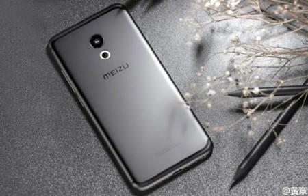 Meizu Pro 6 se presenta oficialmente con SoC de diez núcleos y 4 GB de RAM