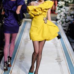 Foto 3 de 31 de la galería lanvin-y-hm-coleccion-alta-costura-en-un-desfile-perfecto-los-mejores-vestidos-de-fiesta en Trendencias