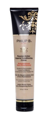 Philip B, cosmética capilar de lujo