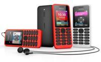 Nokia 130, toda la información