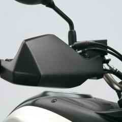 Foto 24 de 32 de la galería suzuki-v-strom-650-2012-fotos-de-ambiente-y-accesorios en Motorpasion Moto