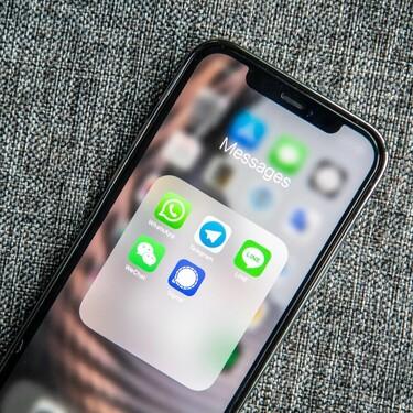 De iOS 4 a iOS 15: la evolución de las medidas de privacidad de Apple