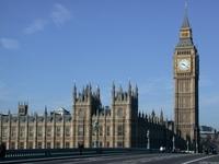 Reino Unido anuncia su plan para hacer frente a la crisis financiera