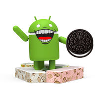 Android Nougat ya es la versión más usada de Android, Oreo estancado en un 1,1%