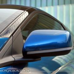 Foto 12 de 51 de la galería honda-cr-z-presentacion en Motorpasión
