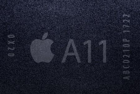 Esto es lo que podría hacer un chip ARM de Apple en los Mac