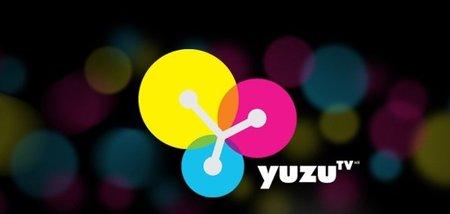 Yuzu, una alternativa para ver televisión por internet en México