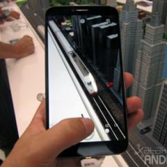 Foto 11 de 20 de la galería alcatel-onetouch-hero-2 en Xataka Android