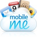 mobileme apple