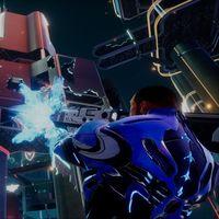 La última actualización de Crackdown 3 nos deja por fin jugar con amigos y permite descargar el DLC de los primeros gratis