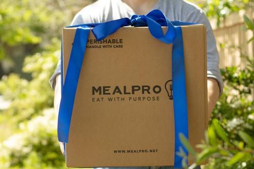 ¿Se puede vivir de comer con los servicios de tuppers a domicilio? Hacemos un análisis nutricional de Wetaca, No cocino más, Menu Diet y más...