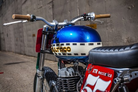 Xtr Pepo Bultaco Astro 005
