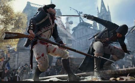 Assassin's Creed Unity logra emocionarnos con otro fantástico trailer