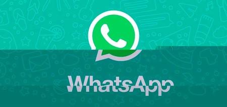 Cuidado con el último bulo de WhatsApp: no existe un virus de 'Mueve tu cucu'