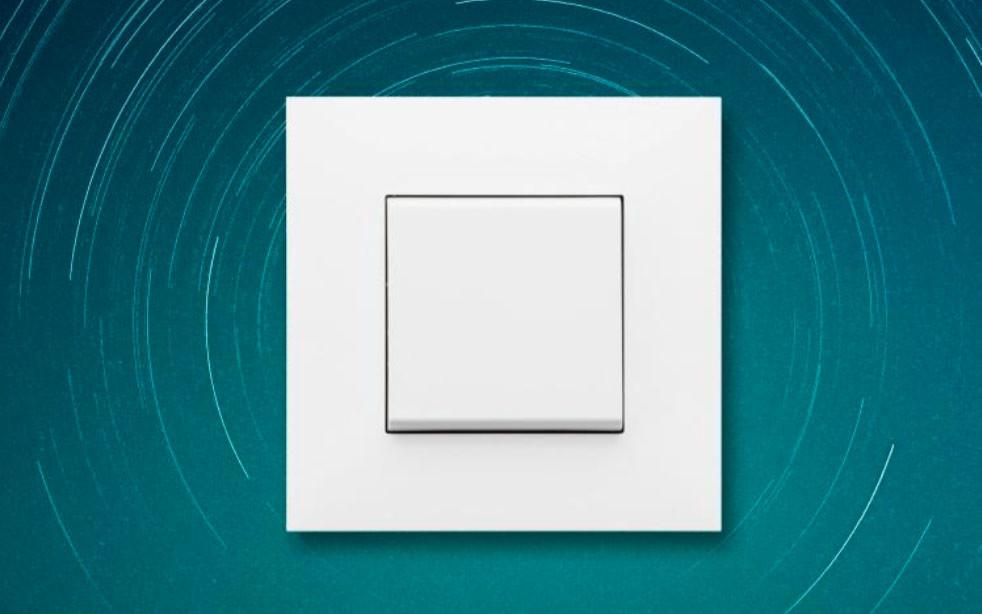 Valena Next with Netatmo, los interruptores conectados para controlar funciones del hogar sin levantarse del sofá o fuera de casa