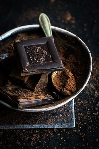 chocolate-cacao