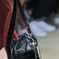 Clonados y pillados: Victoria Beckham y Zara frente a frente por un bolso