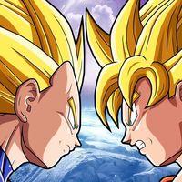 Dragon Ball podría tener el juego de peleas que esperamos por mucho tiempo