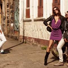 Foto 6 de 14 de la galería campana-primavera-verano-2012-de-boss-orange en Trendencias Hombre