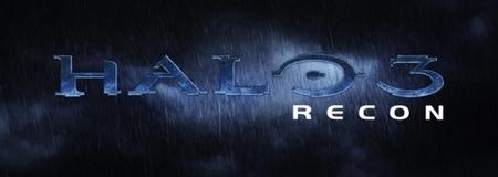 'Halo 3: Recon' será corto
