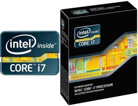 Ivy Bridge 'E' de Intel podrían llegar en los meses de verano