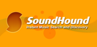 SoundHound para Android estrena nueva interfaz
