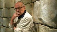 Mario Camus recibirá el Goya de Honor en 2011