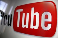 YouTube no quiere quedarse atrás y planea generar sus propios canales