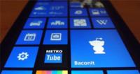 Confirmado: Windows Phone 8 soportará resoluciones 1080p