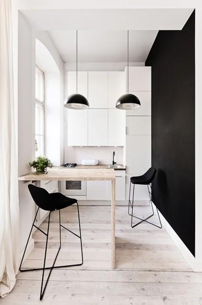 apartamento pequeño 3